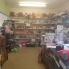 LAA Charity Shop