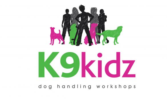 K9Kidz Summer Workshops