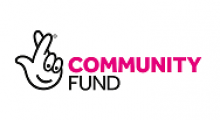 National Lottery Community Fund supports CPSS feature image